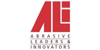ALI-Logo_PNG1.png