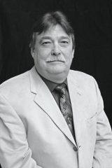 Mr. Pete Bates