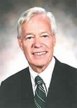Mr. Robert Hickey, Jr.