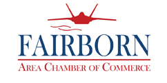 Fairborn Chamber of Commerce | Fairborn, OH