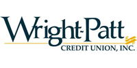 wright-pratt1.png